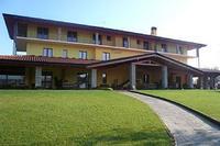 Apartment in Italy, Manerba del Garda: Agriturismo Manerba