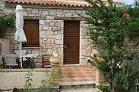 Villa in Greece, Zakynthos: .