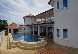 Sa' wan Villa