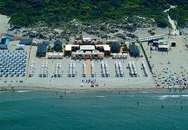 Pisa Mare - Residence Golf & Beach - 6 pax
