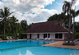 Pattaya | Buraran Suites - 6BED
