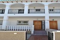 House in Spain, La Cinuelica: Exterior
