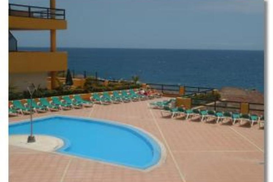 Owners abroad 78026 - Aguamarina - lovely 1 bed with sea / marina views