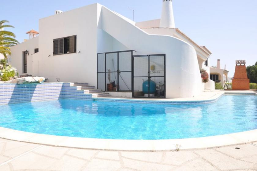 Riverview Homes For Rent With Pool