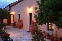 Villa in Greece, Heraklion region