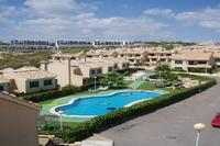 Villa in Spain, Campoamor Golf: communal pool