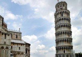 Pisa -  Apartment San Giuseppe - 4+1 pax