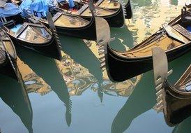 Venice -  Apartment Verde Santangel - 2 pa