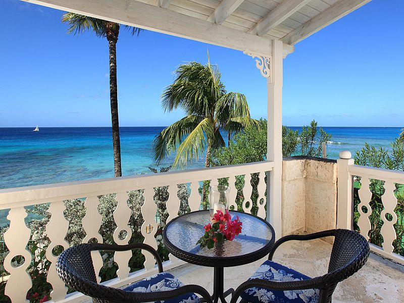 beach villa in st james barbados with 4 bedrooms. Black Bedroom Furniture Sets. Home Design Ideas