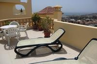 Apartment 7, Andalucia, Las Americas - 1 bed