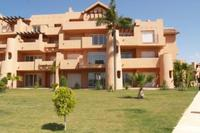 Apartment in Spain, Mar Menor Golf Resort (Polaris World): Apartments
