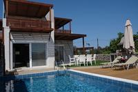 Villa in Greece, Haraki: ...and more...........