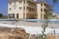 Apartment in Cyprus, Nissi Beach: Swimming Pool