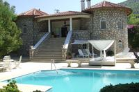 Villa in Turkey, Dalaman: Villa Citrus
