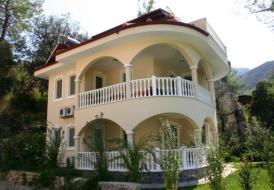 Villa Lakestone, Dalaman, Mugla