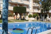 Apartment in Spain, Cabo Roig: Communal Pool on your doorstep