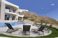 Villa in Greece, Makri Gialos: Welcome to Villa-Danae-Crete.com