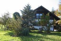 Cottage in Slovenia, Dolenjske: Apple Tree Cottage