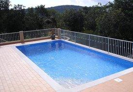 Villa in Sao Bras de Alportel, Algarve