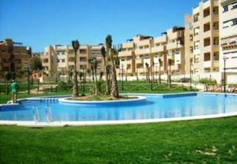 Apartment in Spain, United Golf La Tercia: The resort