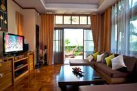 Villa in Thailand, Jomtien: thailand holiday homes pattaya villa rental swimming pool