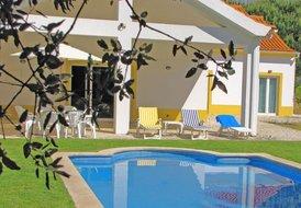 Villa Quinta do Peru