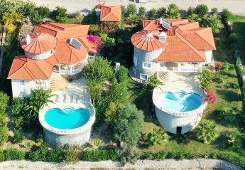 3 bedroom Villa for rent in Dalaman