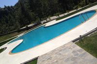 Apartment in Turkey, Dalaman