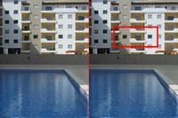 Apartment in Portugal, Lagos centre: 1 Bed Luxury Apartment + Pools + Gym + Jacuzzi + Great Locati..