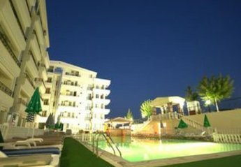 2 bedroom Apartment for rent in Didim