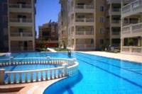 Apartment in Turkey, Didim