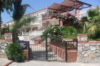 Apartment in Turkey, Hisaronu: Gateway in to the quiet paradise...