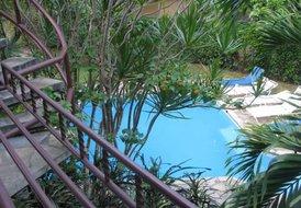 Sueno Tropical Apartment B-2