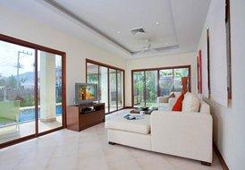 Villa Duay Gan