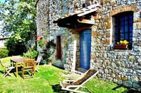 Country_house in Italy, Chianti