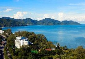 Seaside Self Catering Resort Condominium