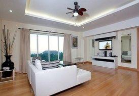 Pattaya   Emerald Palace Premium (1B)