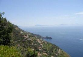 Furore Amalfi Coast - Villa Mirella 2 - pax 4