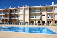 Apartment in Portugal, Alvor