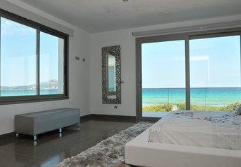 3 bedroom Villa for rent in Muro