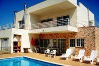 PTV4 Salvador - 4 Bedrooms Villa in Carvoeiro with Private Pool