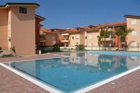 Apartment in Italy, Vibo Valentia: Vacation rental apartment, Pizzo, Calabria