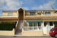 Apartment in Spain, Lomas Del Golf: 2 bedroom upper apartment
