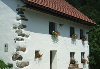 Country House in Slovenia, Primorska