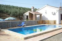 Villa in Spain, Coin: Casa Jose-Maria