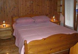 Cortina d'Ampezzo - Apartment Cadore - 3 pax
