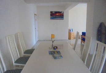 Apartment in Cyprus, Emba