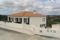 Villa in Portugal, Silver Coast: Exterior