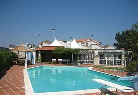 Stunning Villa & Trullo with private pool in Puglia, Italy