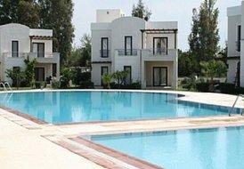 Stunning 3 bed villa in Bodrum, Turkey